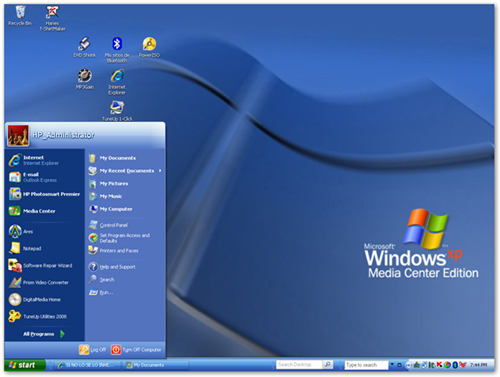 windows-xp-small-500custom.png